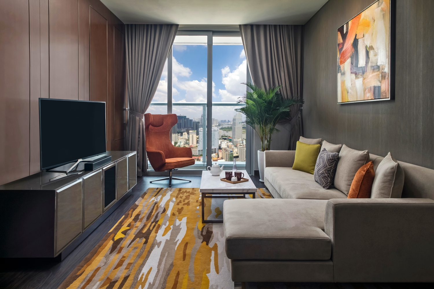 Grand-Two-Bedroom-Living-Room_01