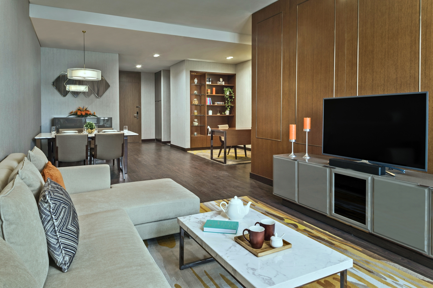Grand-Two-Bedroom-Living-Room_02